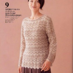 Lets-knit-series-39-sp_12.th.jpg
