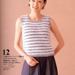 Lets-knit-series-39-sp_15.th.jpg