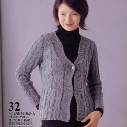 Lets-knit-series-39-sp_39.th.jpg