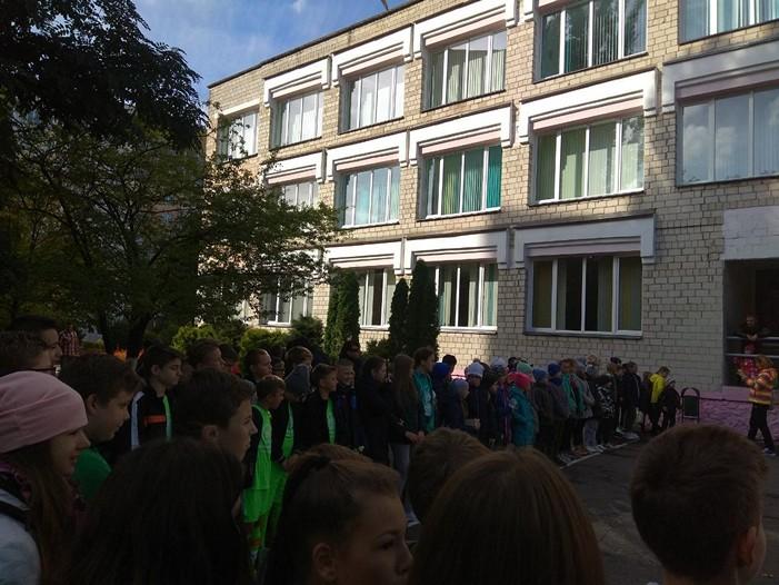 2019_09_28-SUBBOTNII-DEN---05.jpg