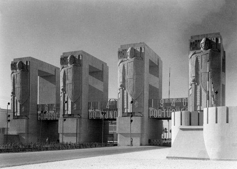 Exposio-do-Mundo-Portugues-1940.31.jpg