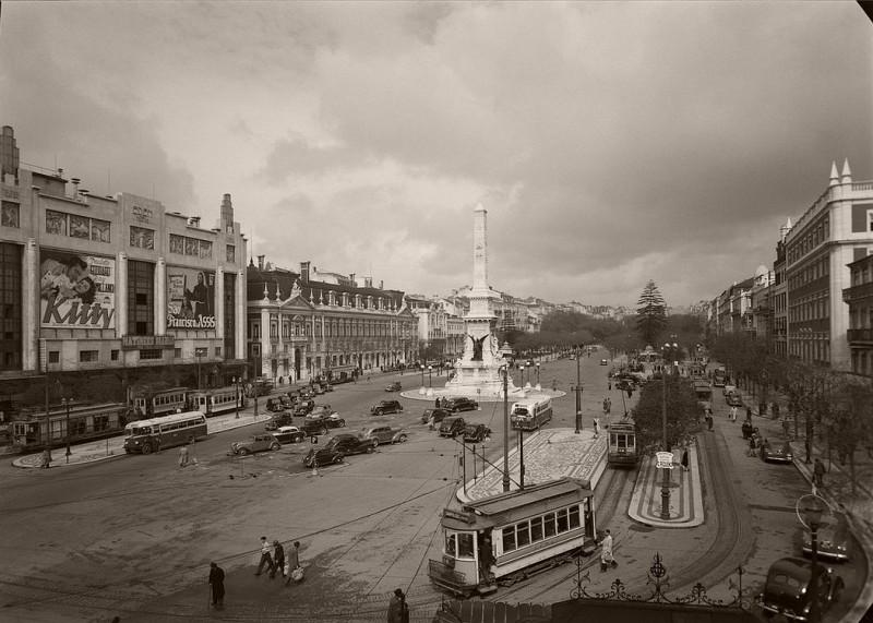 vintage-lisbon-in-the-1940s-05.jpg