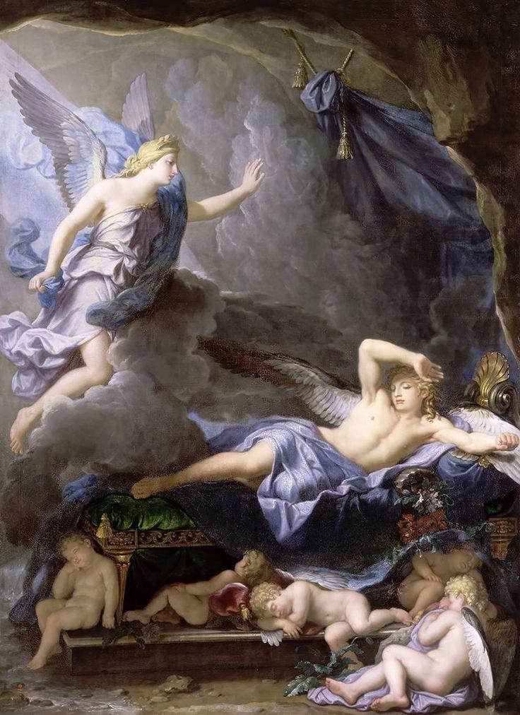 3ac4113573ee02daf906e216b1859eb1--palace-of-versailles-iris.jpg