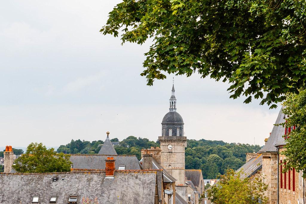 Lamballe--Bretagne-France.jpg