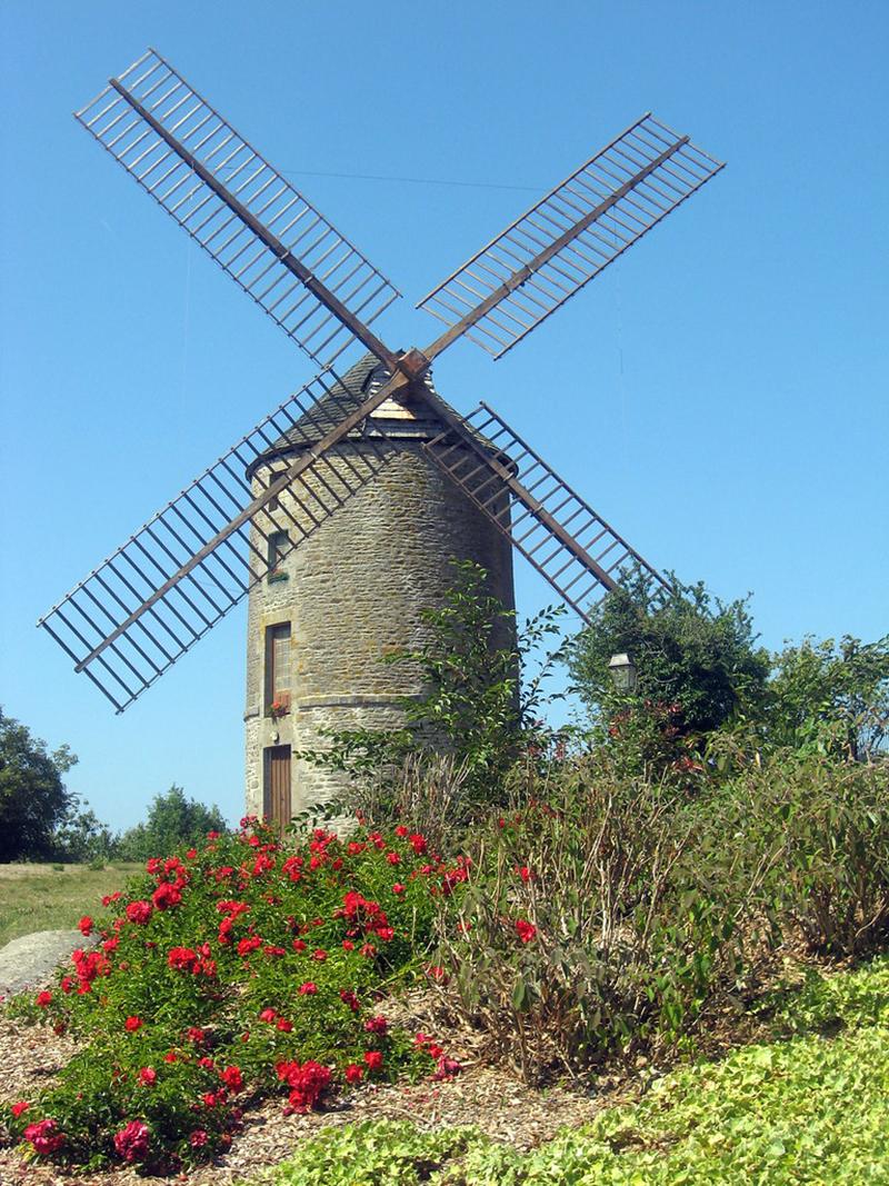Moulin-de-Lamballe.jpg