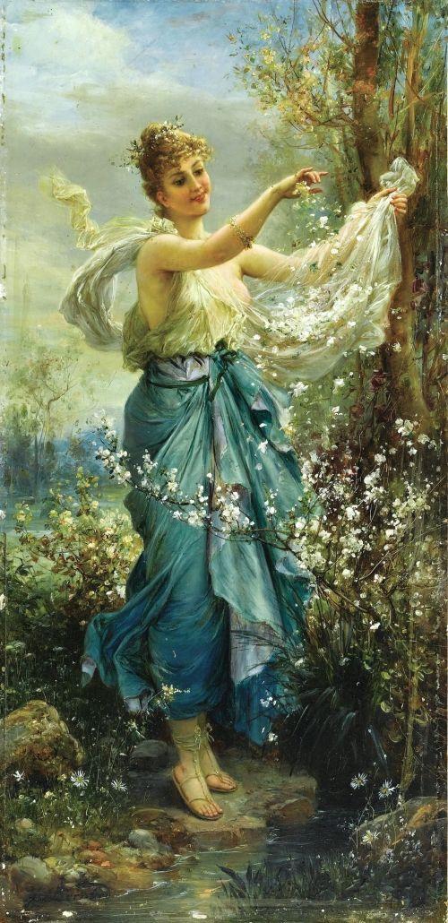 fd82cf1dc467704702e66e3275d0120e--flower-paintings-art-paintings.jpg