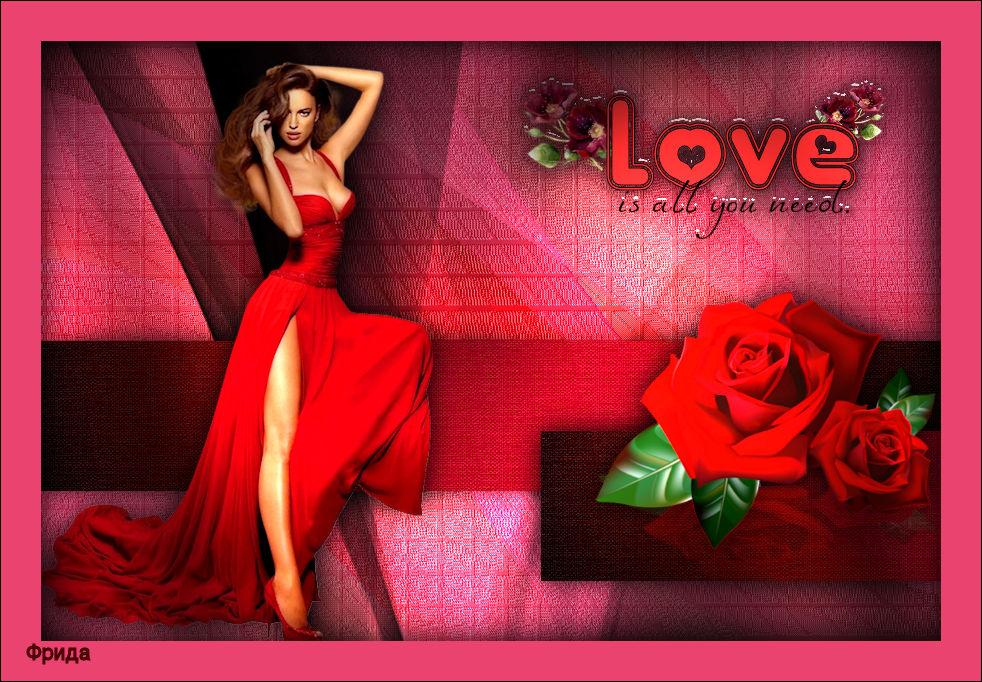 IZOBRAZENIE1-Love.jpg