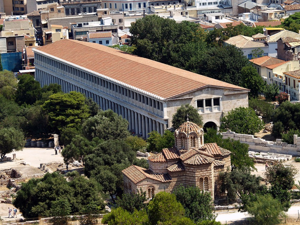 Stoa_of_Attalus_-_View_of_the_building.jpg