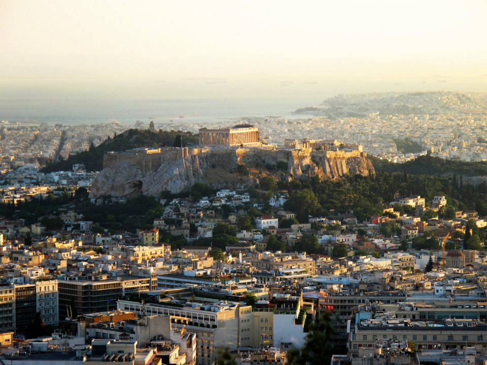 a-view-of-the-acropolis-and-the-surrounding-area-from-lykavittos-hill.jpg