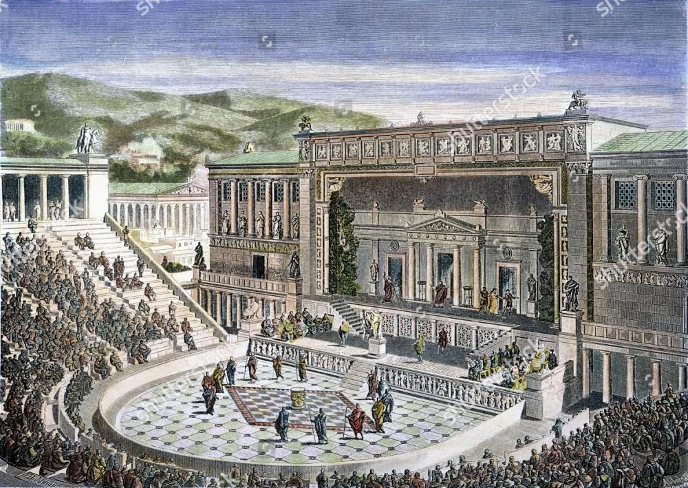 greek-theatre-shutterstock-editorial-8688940a.jpg