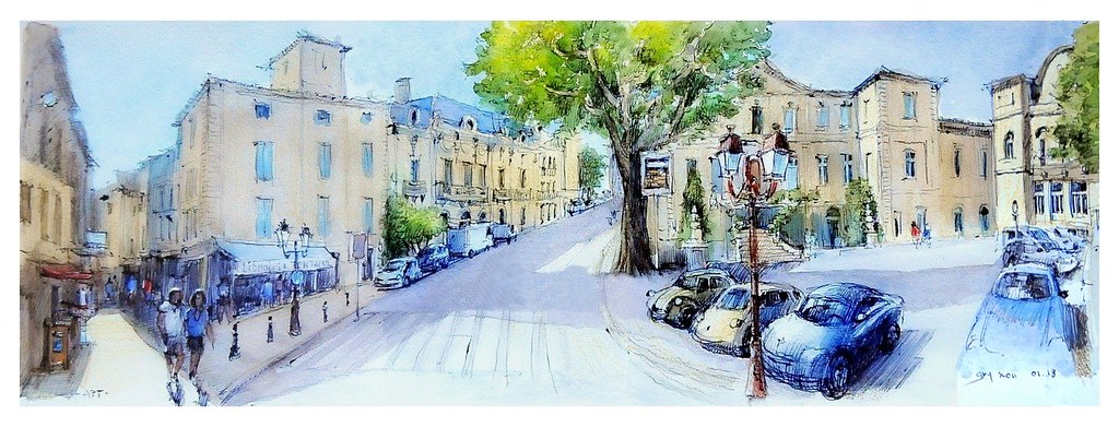 Guy-MOLL--Apt---Provence---France.jpg