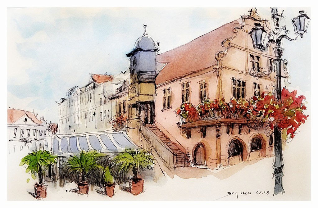 Guy-MOLL--Molsheim---Alsace---France.jpg