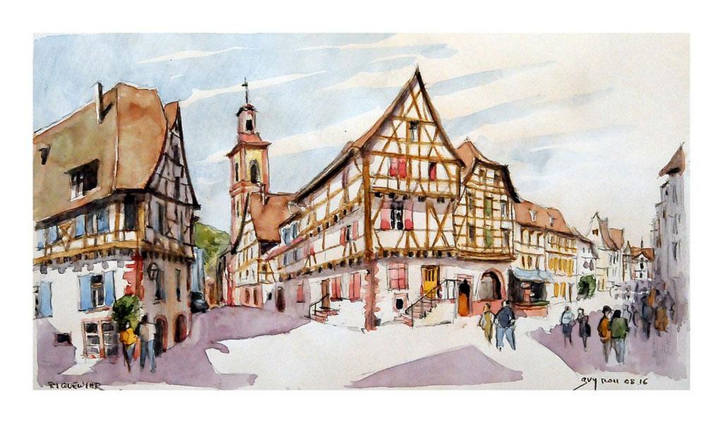 Guy-MOLL--Riquewihr---Alsace---France.jpg