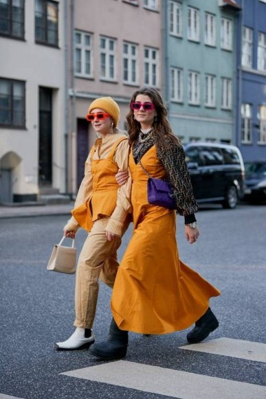 large_copenhagen-fashion-week-street-style-fall-2019-276554-1548837047306-image.500x0c.jpg