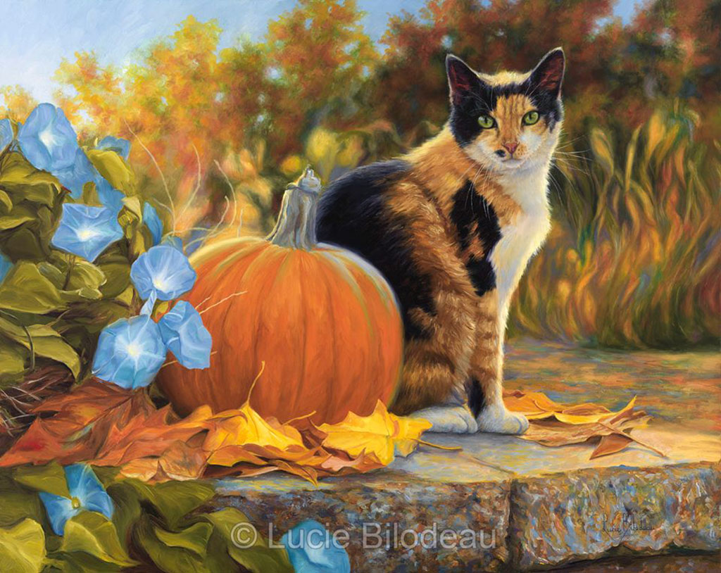 Lucie-Bilodeau--Autumn.jpg