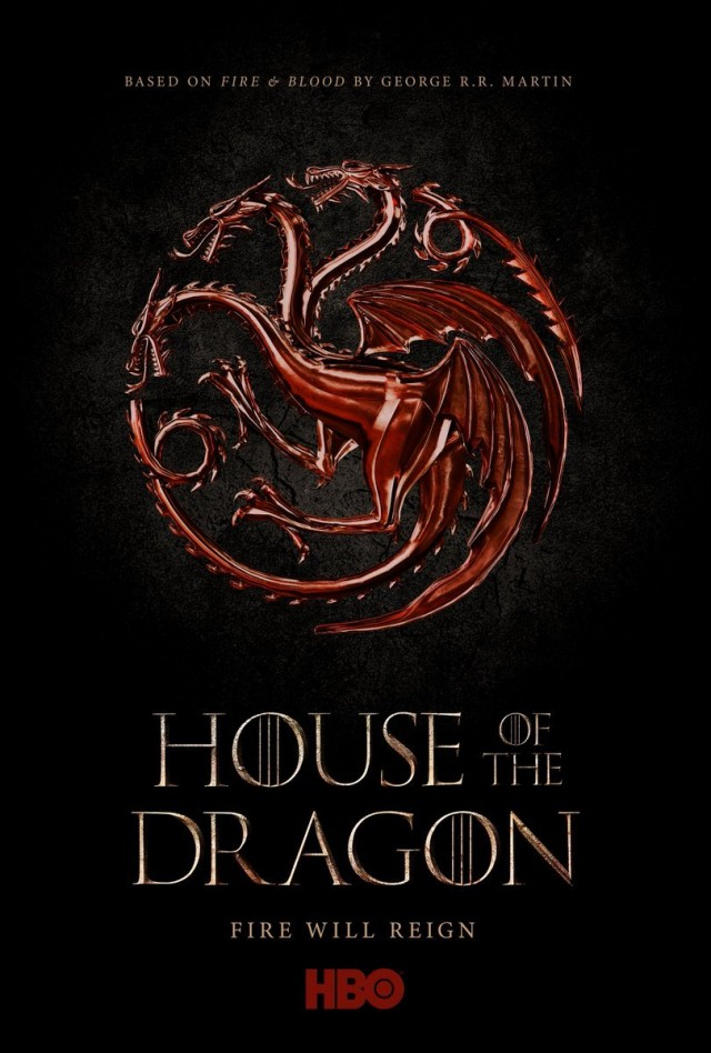 house-of-the-dragon.md.jpg