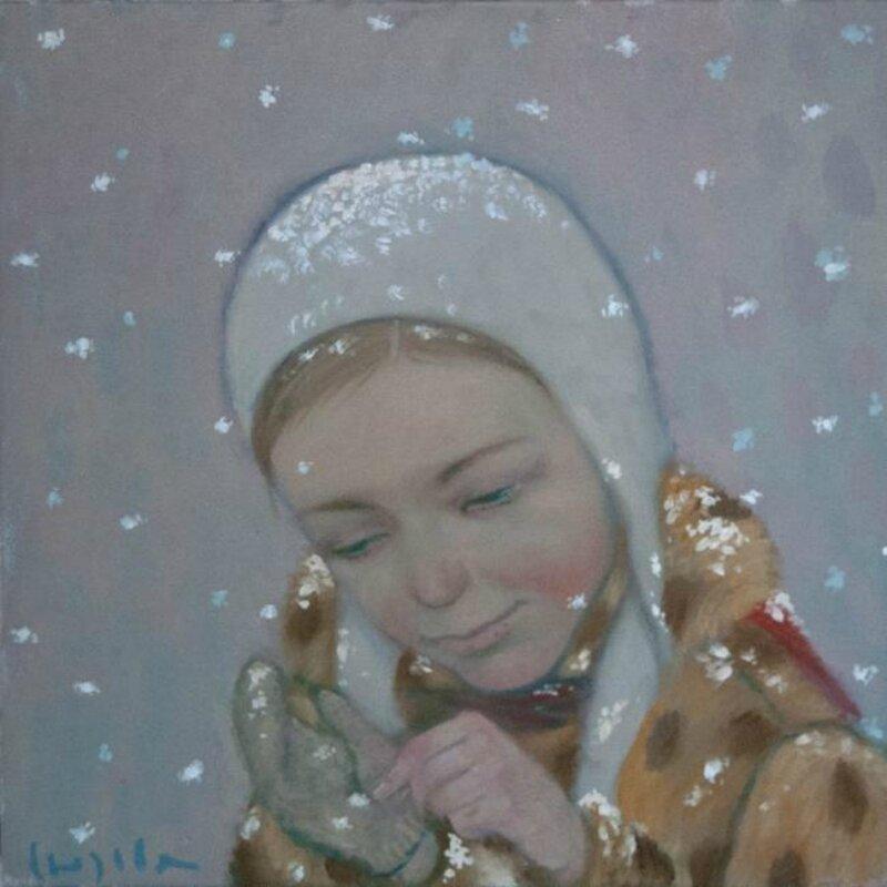 796843-Nataliya-Syuzeva.jpg