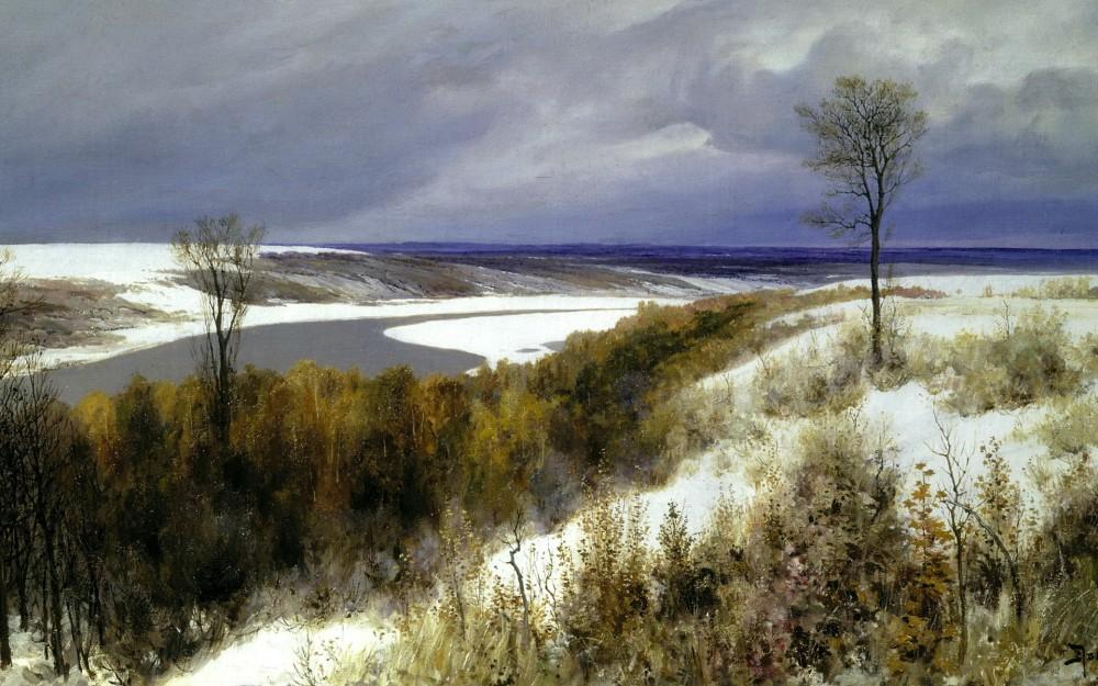 polenov-kartina-ranniy-sneg.jpg