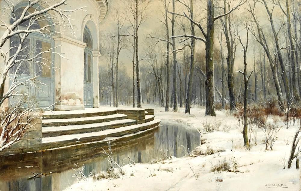 velc-pervyj-sneg.jpg