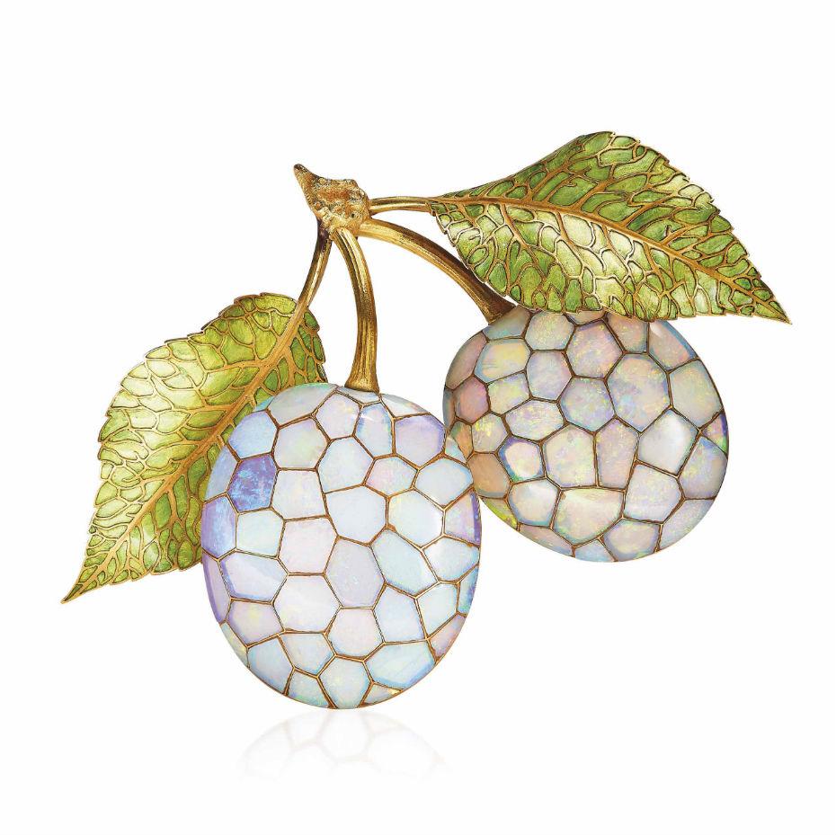 2017_GNV_15697_0001_000an_art_nouveau_opal_and_enamel_brooch_by_rene_lalique.jpg