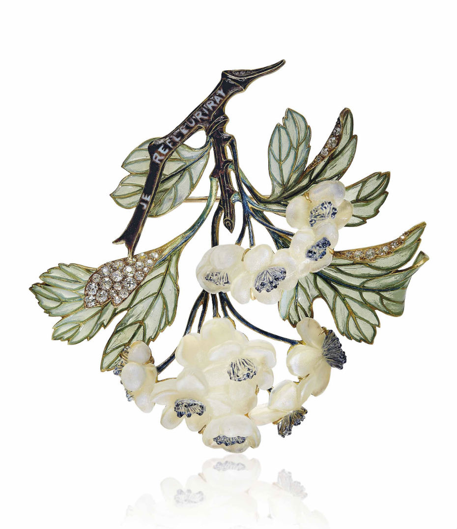 2017_GNV_15697_0023_000an_art_nouveau_diamond_enamel_and_glass_hawthorn_brooch_by_rene_laliqu.jpg