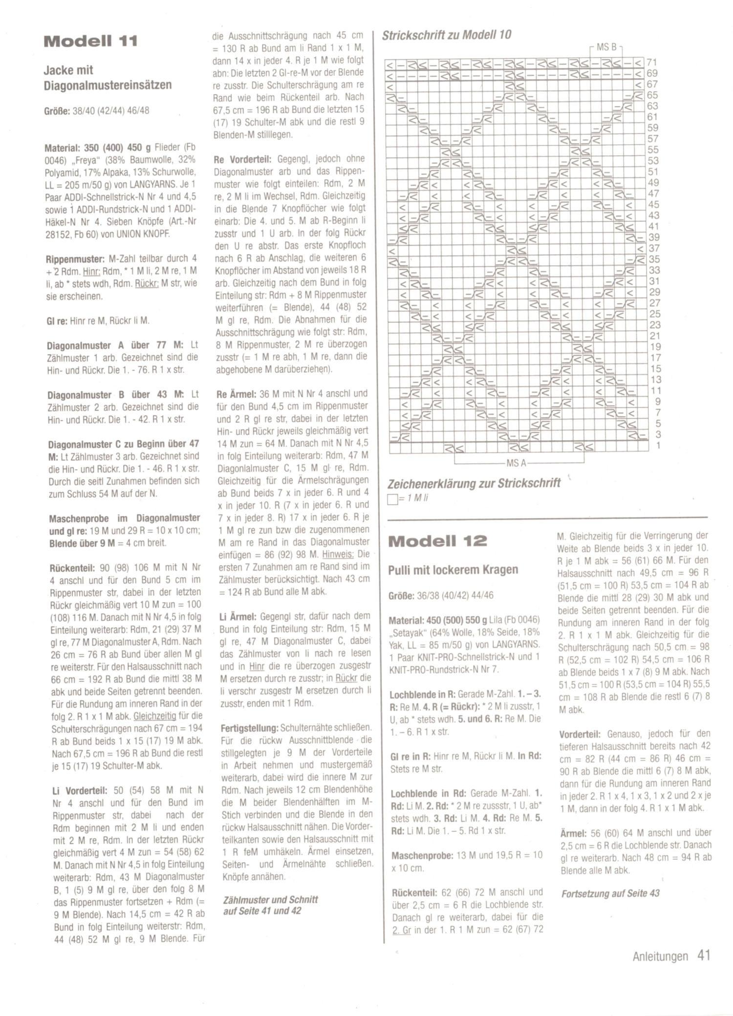 Page_00041.jpg