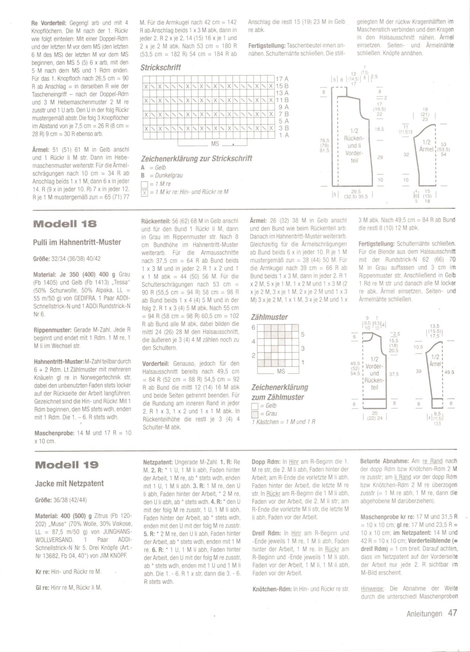 Page_00047.jpg