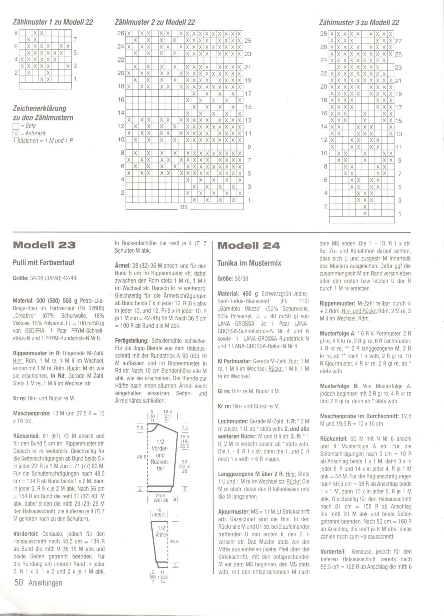 Page_00050.jpg