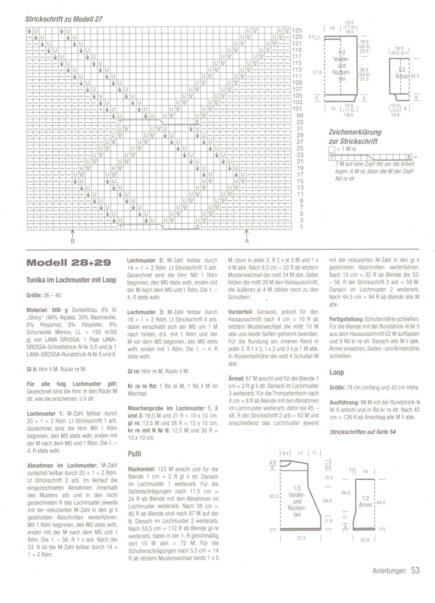 Page_00053.jpg