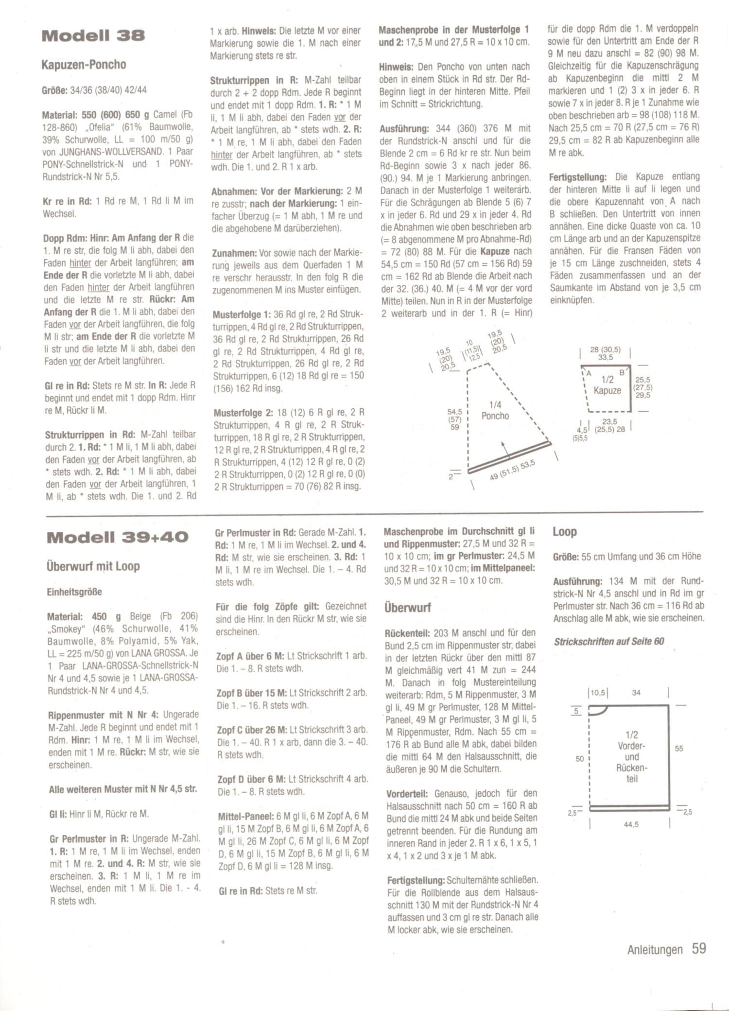 Page_00059.jpg
