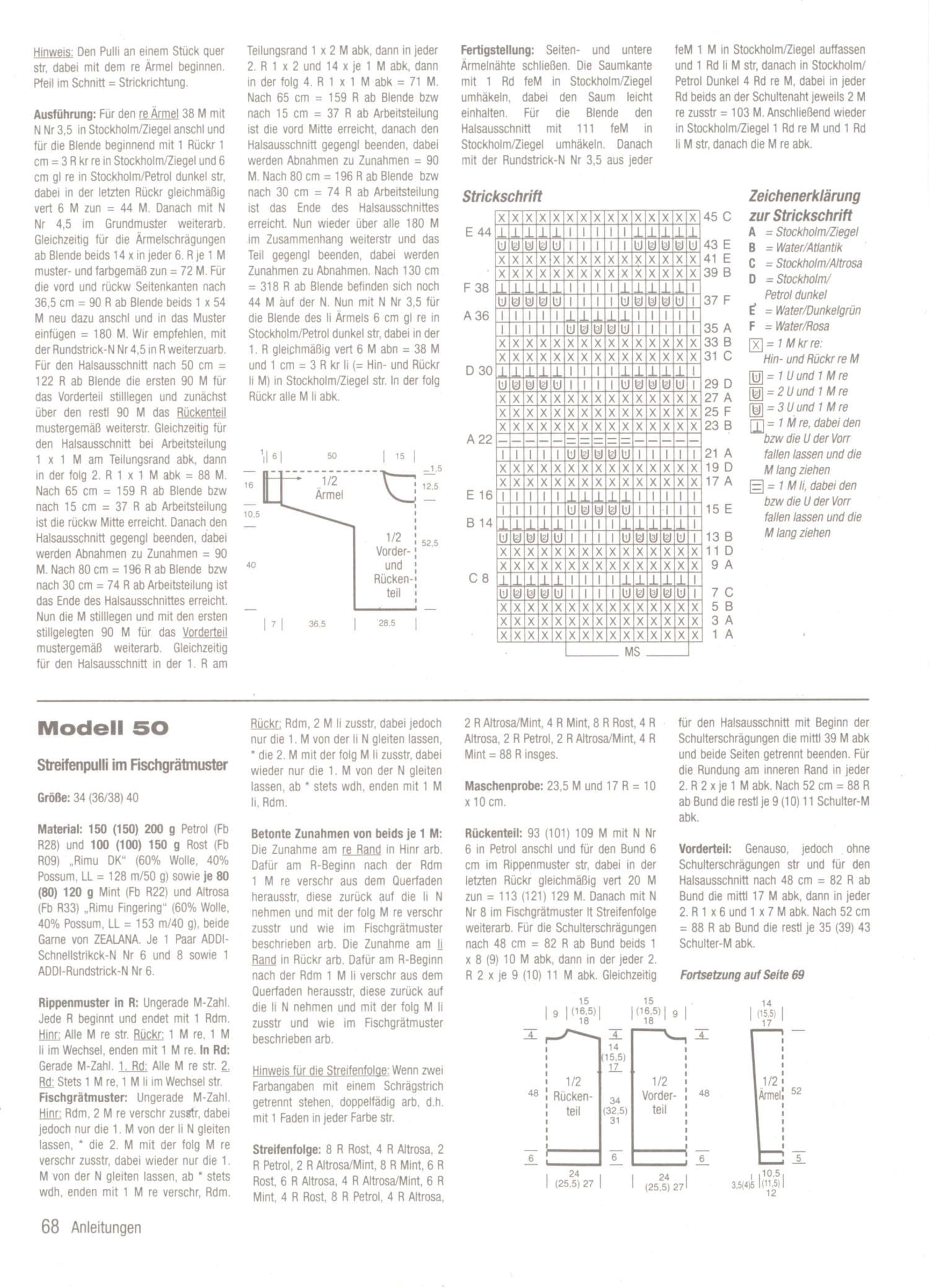 Page_00068.jpg