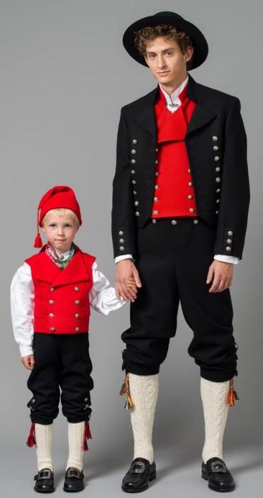 fbd0b24ecb9269386fff13918b36cafb--folk-costume-condado.jpg