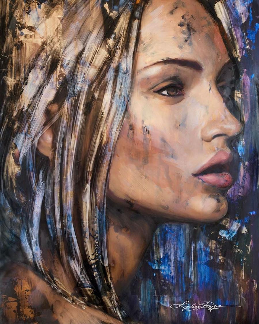Lindsay-Rapp-artist-2.jpg