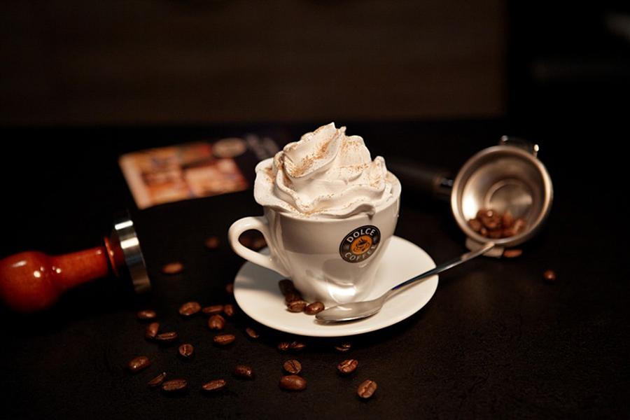 dolce-coffee4.jpg