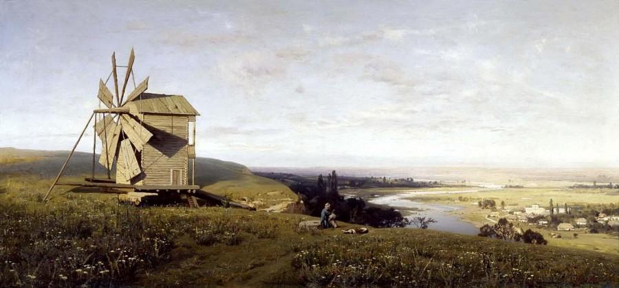 _--UKRAINSKII-PEIZAZ-S-VETRYNOI-MELNITEI.-1882.jpg