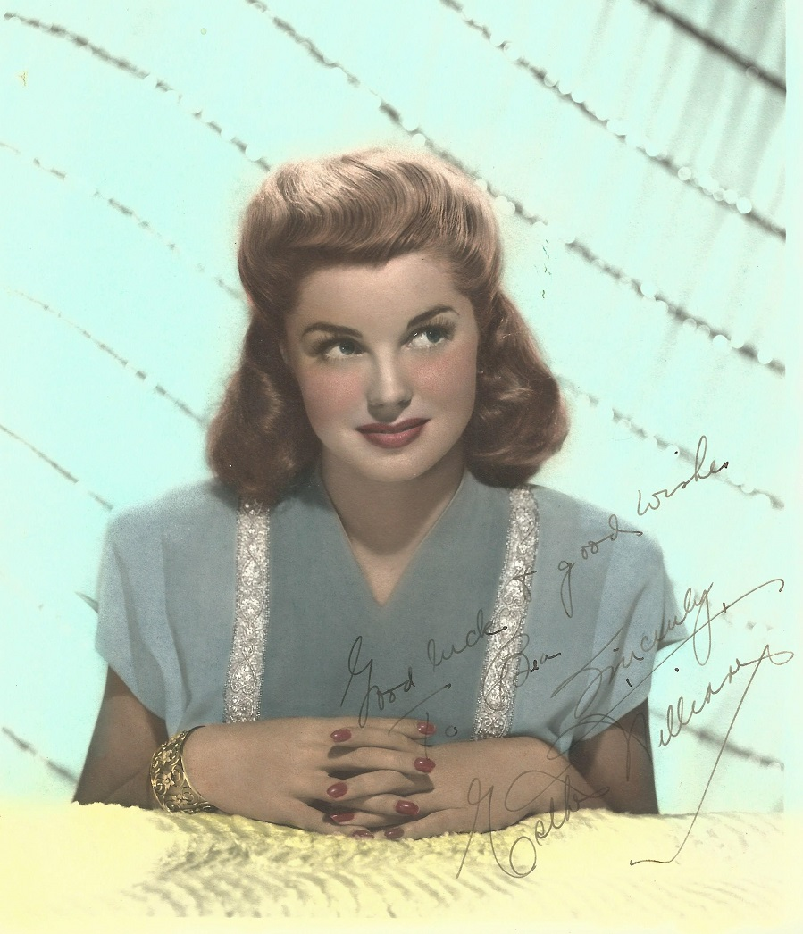 Esther-Williams.jpg