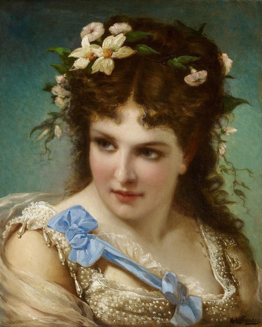 Joseph-Nichols-Hippolyte-Aussandon-French-18361891.jpg