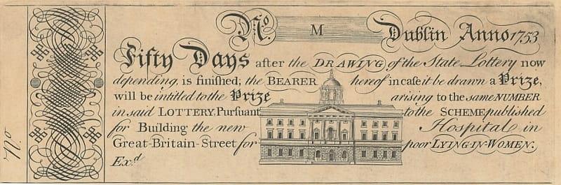 Loterejnyj-bilet-1753.jpg