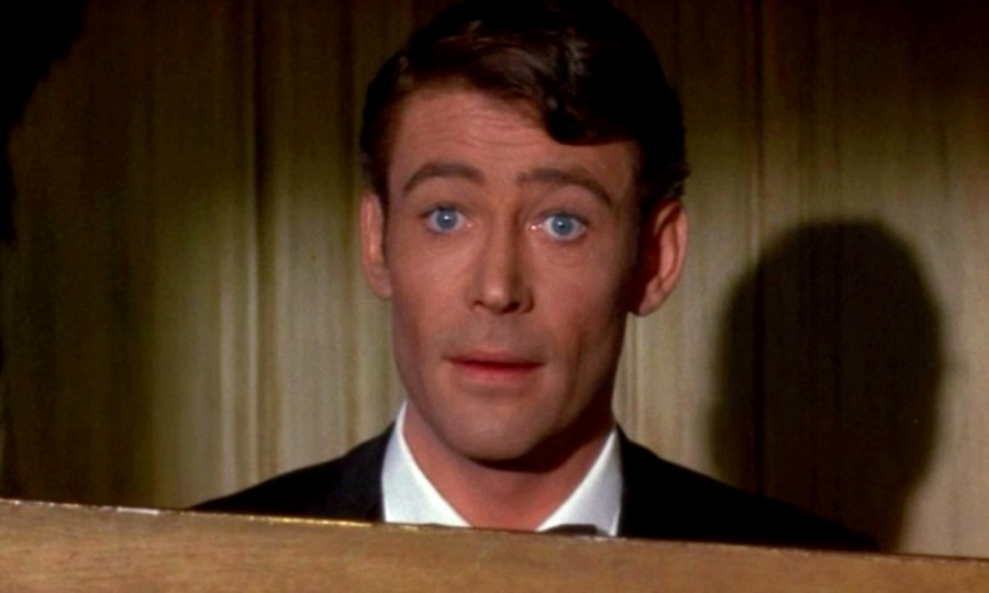 peter-otoole-how-to-steal-million.jpg