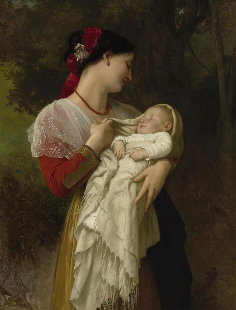 William-Adolphe_Bouguereau_1825-1905_-_Maternal_Admiration_1869.jpg
