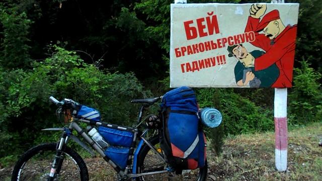 335A-BEI-BRAKONERSKUY-GADINU.md.jpg