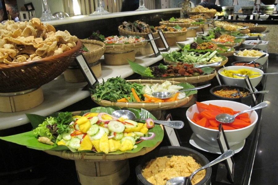 Buffet-Spread-1024x682.jpg