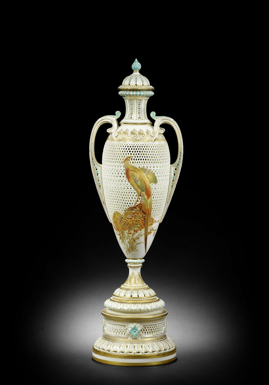 Royal-Worcester-vase-and-cover-by-George-Owen-and-Edward-Salter.jpg