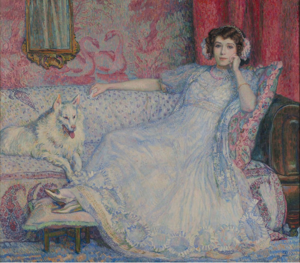 1355020335-theo-van-rysselberghe---lady-in-white-portrait-of-madame-helene-keller-1907.jpg