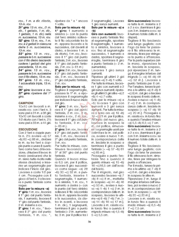 Page_0005698db60fafb082b41.jpg