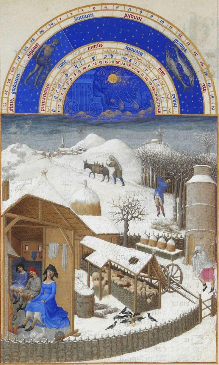 8999dc8365ba1a3491cda34b032f652c--illuminated-manuscript-illuminated-letters.jpg