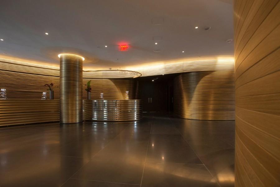 watergate_hotel_7.jpg