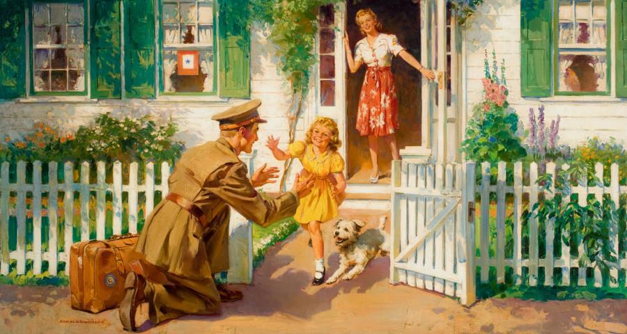 1335696349-1184056-the-happy-greeting.jpg