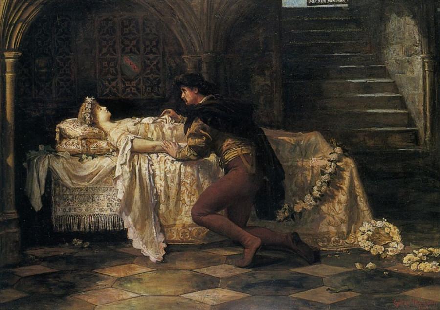 Romeo_444-i-Dzhuletta-Francis.jpg