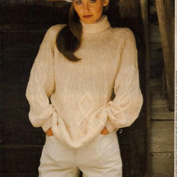 Verena-1994-01_4.th.jpg